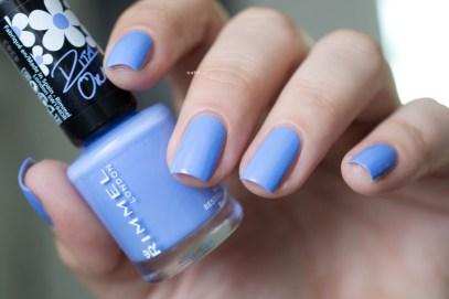 RIMMEL BESTIVAL BLUE 01