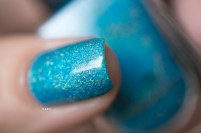 ILNP_ULTRA HOLOS 2015_FLOAT ON_LD_06