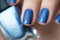 ILNP_ULTRA HOLOS 2015_HONOR ROLL_LD_05