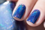 ILNP_ULTRA HOLOS 2015_HONOR ROLL_LD_07