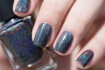 ILNP_ULTRA HOLOS 2015_MISSED CALLS_LD_03
