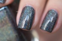 ILNP_ULTRA HOLOS 2015_MISSED CALLS_LD_05