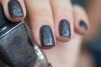 ILNP_ULTRA HOLOS 2015_MISSED CALLS_LD_06