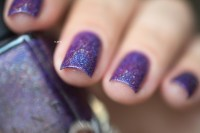 ILNP_ULTRA HOLOS 2015_WALKING HOME_LD_05