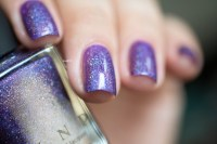ILNP_ULTRA HOLOS 2015_WALKING HOME_LD_07