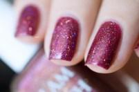 Glam Polish_Scar Tissue_04