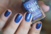 Glam Polish_Truth be told_03