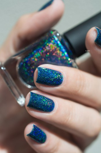 ILNP_Fall_After midnight_08