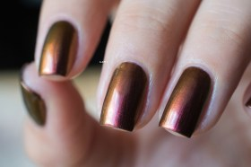 ILNP_Fall_Greatness_04