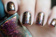 ILNP_Fall_The road to awe_03