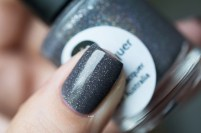 Lilypad Lacquer_Out in space_Interstellar_05