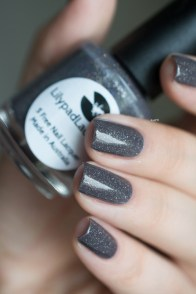 Lilypad Lacquer_Out in space_Interstellar_06