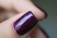 Lilypad Lacquer_Out in space_Nebula_09