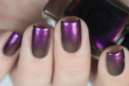Cirque Colors_Meta collection_Cabaret Voltaire_04