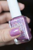 Glam Polish_Totally Clueless_As if_04