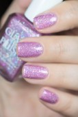 Glam Polish_Totally Clueless_As if_07