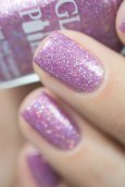 Glam Polish_Totally Clueless_As if_09