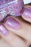 Glam Polish_Totally Clueless_As if_14