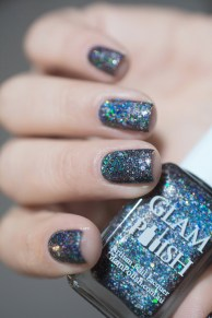 Glam Polish_Totally Clueless_Totally buggin_08
