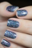 Glam Polish_Totally Clueless_Totally buggin_18