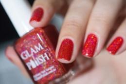Glam Polish_Totally Clueless_Whatever_07