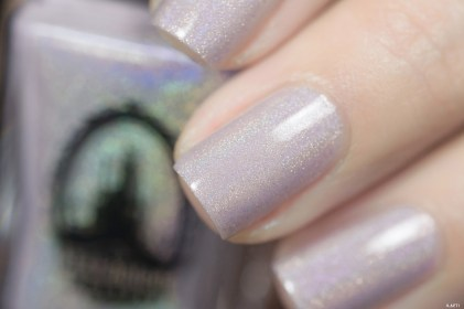 Enchanted Polish_Spring 2016_Tulle_09