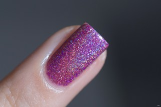 Glam Polish_Love Marilyn_How to marry a millionaire_08