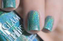 Glam Polish_Love Marilyn_I wanna be loved by you_09