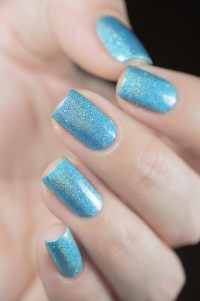 Glam Polish_Love Marilyn_Something's got to give_06