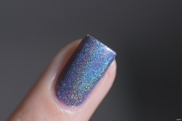 Glam Polish_Love Marilyn_The prince and the showgirl_04
