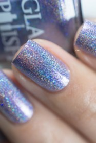 Glam Polish_Love Marilyn_The prince and the showgirl_10