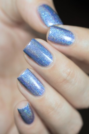 Glam Polish_Love Marilyn_There's no business like show business_04