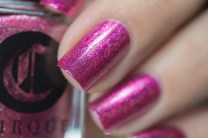 Cirque Colors_Speckled and sparkled_The sparkles_Besos_03