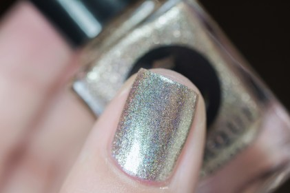 Cirque Colors_Speckled and sparkled_The sparkles_Cin Cin_04