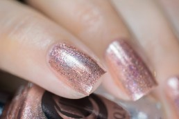Cirque Colors_Speckled and sparkled_The sparkles_Himalayan pink_05