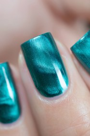 Bow Polish_Magnetic_Sirens_05
