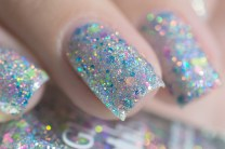 Glam Polish_Friendship is sparkly part 2_Sonic rainboom_04