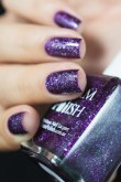 Glam Polish_Coven collection_Magica De Spell_06
