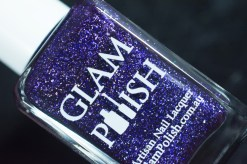 Glam Polish_Coven collection_Nancy Downs_01