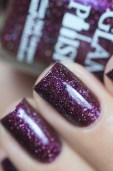 Glam Polish_The King collection part 2_Suspicious minds_01
