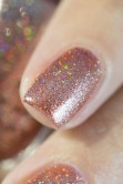 ilnp_new-year-2016_copper-top_003