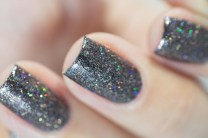 ilnp_new-year-2016_private-reserve_007