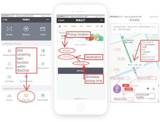 Screenshot-2017-10-5 Kickstart your life and business in China withHow-to guidebooks forChinese apps(3)