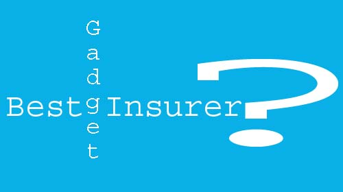 Everything You Need to Know Before Buying A Mobile/Gadget Insurance