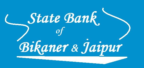 Know State Bank of Bikaner & Jaipur A/C Balance via Missed Call