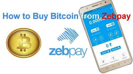 How to buy bitcoin from zebpay online step by step guide ccuart Choice Image