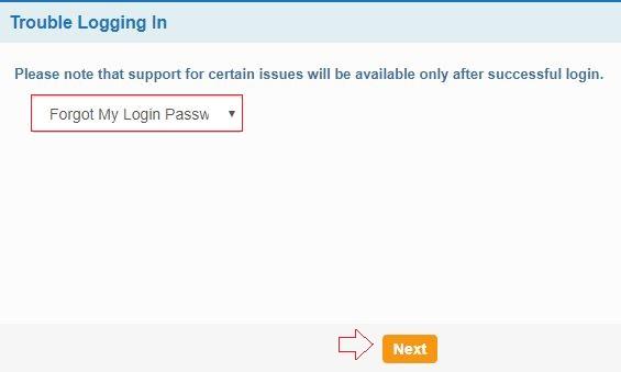 reset sbi netbanking password using atm details online