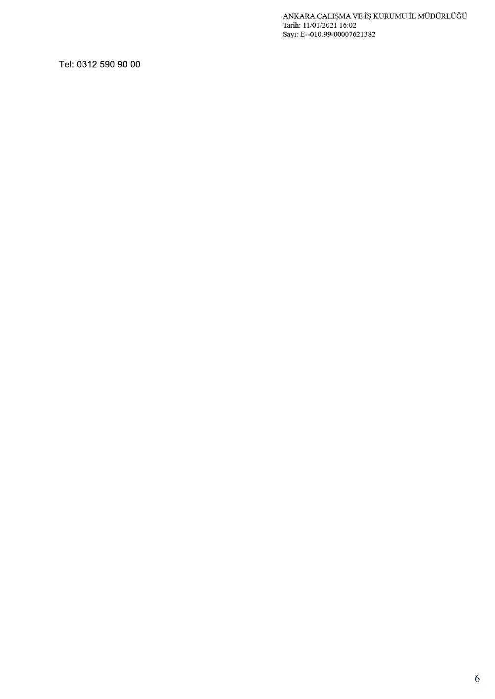 ankara tubitak sage 05 02 2021 000007