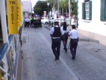 michael-thelma-king-murder-suspects-photos-april-9-2013-by-judith-roumou-st-maarten-news-online-32