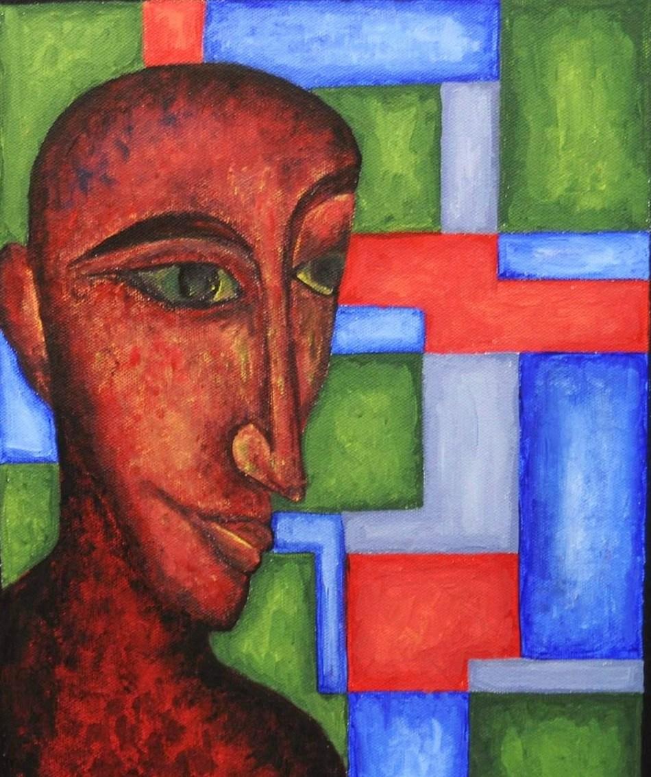 identity-painting.jpg